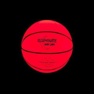 KanJam Illuminate LED Basketball
